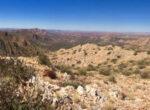 Larapinta Trail for grey nomads