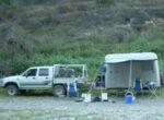 bush mechanic grey nomad