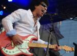 Mungo Jerry, Mitchell Creek Rock 'N' Blues Festival