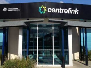 Centrelink and rent assistance for grey nomads