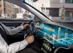3d car display for grey nomads