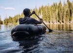 rapid raft for grey nomads