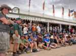 Birdsville Races cancelled