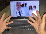 Telehealth could be here to stay and really help grey nomads
