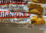 expensive grocery items in remote communities