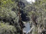 Obi Obi Creek crossing number 2