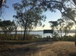 Inverell's Copeton Dam foreshores