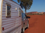 taking the risk out of caravan towing