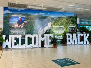 border opens