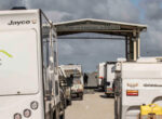 WA border restrictions continue