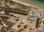 Campsite proposed for Point Nepean National Park