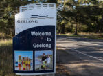 Does Geelong need low-cost camping?
