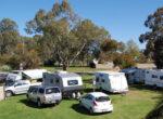 Curlwaa Caravan Park